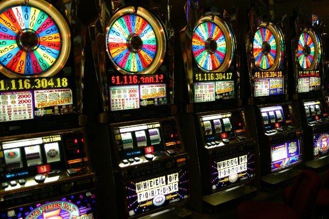 Реально ли заработать в казино?