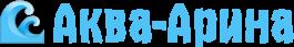 Аква-Арина — подводный туризм